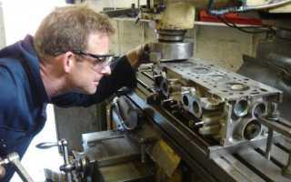 Должностная инструкция мастера участка на производстве и его обязанности