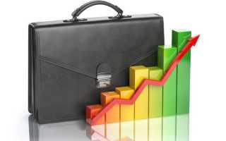Инвестиционный портфель: определение, виды, этапы формирования