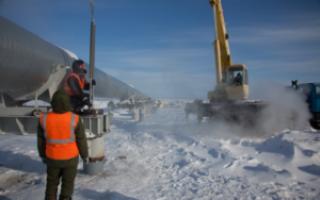 Отпуск на севере: сколько дополнительных дней по закону, льготы для работников