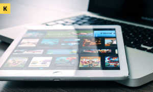 Виды рекламы в интернете: основные виды и стоимость интернет-рекламы