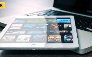 Эффективность рекламы в социальных сетях: преимущества и виды интернет-рекламы