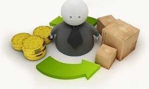 Рентабельность активов: формула по балансу, коэффициент оборачиваемости