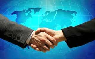 Что такое договор международного финансового лизинга