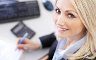 Регистрация кассового аппарата в налоговой для ООО: порядок