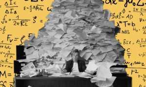Ставка налога на имущество  для юридических лиц