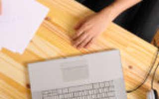 Входит ли учеба в трудовой стаж: обучение в техникуме, училище, институте