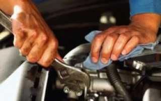 """Профстандарт """"Механик"""": квалификационные требования к специалисту по ремонту оборудования"""