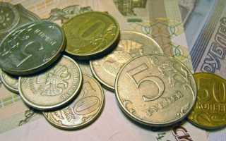 Явлинский рассказал, как можно победить бедность в России