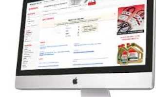 Сколько стоит открыть интернет магазин — самостоятельно и заказать у профессионалов