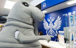 Российские таможенники готовы к tax free
