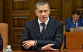 Хабаровск увеличивает земельный налог