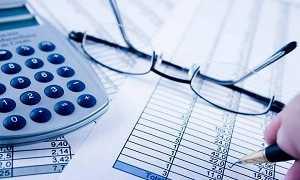 Прямые и косвенные налоги в РФ: примеры, виды, признаки, отличия