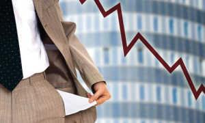 Виды банкротства предприятия: добровольное, принудительное и друге