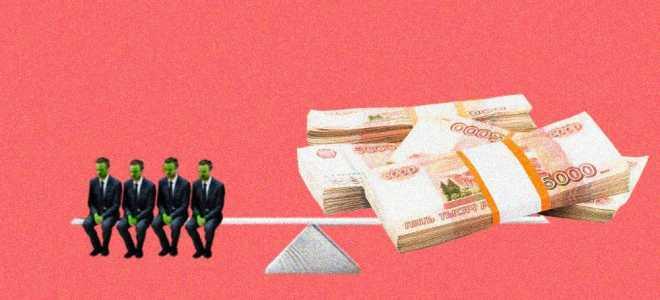 Формы налогового контроля в РФ: права налогоплательщика и налоговые санкции