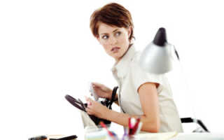 Увольнение по статье за воровство: кража на предприятии, ТК РФ