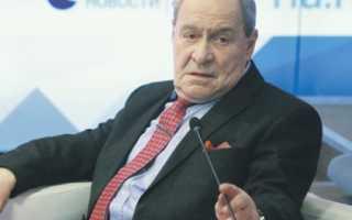 Титов призывает навести порядок в тарифах