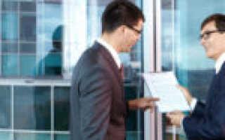 Какие плюсы и минусы для работника при работе по гражданско-правовому договору