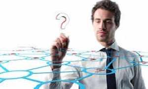 Как узнать, закрыто ИП или нет? Различные способы проверки