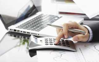 ЕНВД для ИП: как перейти, кто платит и что облагается