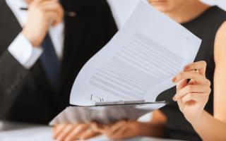 Главные отличия трудового договора от гражданско-правового договора