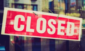 Когда и как можно закрыть расчетный счет в банке при ликвидации ООО?