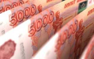 Инвентаризация денежных средств в кассе и на расчетном счете: порядок проведения