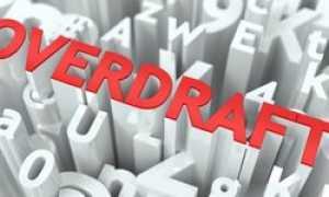 Как оформить овердрафт от банка ВТБ?
