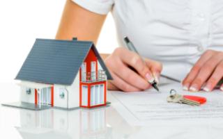 Соглашение о найме помещений: письменная гарантия спокойствия