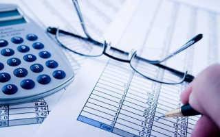 Сроки оплаты УСН за 3,4,1,2 кварталы: способы перечисления налога