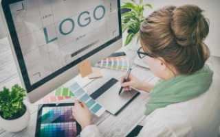 Графический дизайнер: сколько зарабатывает в среднем в Москве и по регионам России