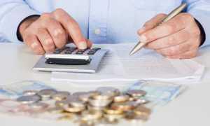 Что такое НДС как косвенный налог