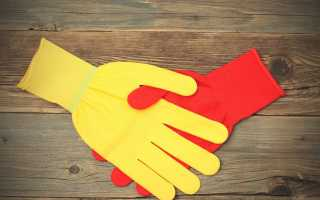 Акт приема-передачи: суть, практика применения и образец