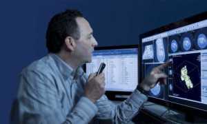 Новые технологии для малого бизнеса в строительстве, производстве, видео примеры