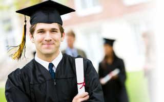 Характеристика студента с места прохождения производственной практики: образец