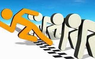 Ограничение конкуренции: признаки нарушения свободы конкурентной борьбы
