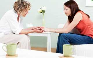 Должностная инструкция и функциональные обязанности психолога