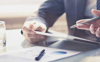 Как необходимо вести управленческий учет на предприятии