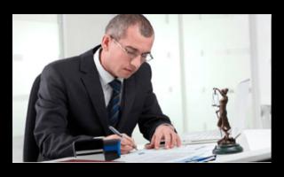 Процедура оформления: дата приказа на увольнение и дата увольнения