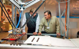 Профстандарт техника: утвержденные квалификационные требования для строительства