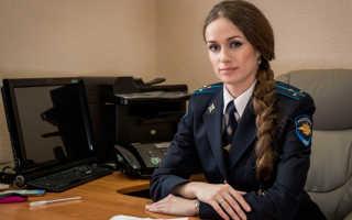 Сколько получают следователи в Москве и регионах РФ