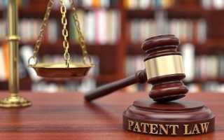 Систему налогообложения по патентам могут поменять