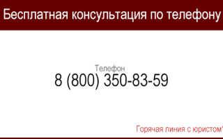 Статья 158 УК РФ: кража и ее последствия