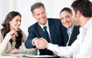 Причины возникновения и способы решения индивидуальных трудовых споров