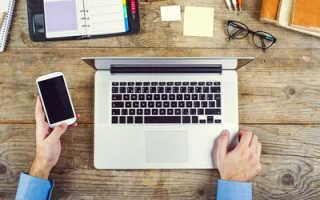Программы для бухгалтерского учета: список бесплатных, для малого бизнеса