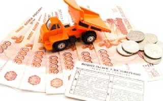 Где получить карточку водителя на тахограф: сроки действия, оформление, штрафы