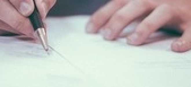 Как проверить лицензию на образовательную деятельность