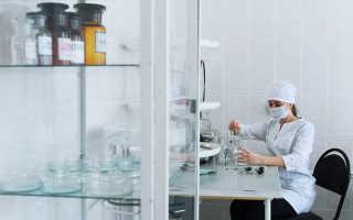 Жизненно необходимые лекарства будут обеспечиваться новым налогом?