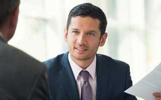 Как индивидуальному предпринимателю законно снять деньги с расчетного счета