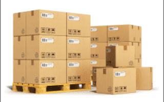 Особенности бухгалтерского учета в оптовой торговле: процесс поступления товаров