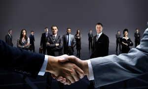 Банковская гарантия на авансовый платеж: обеспечение возврата аванса